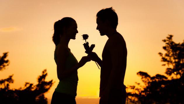 ¿Para ti cuál es la mejor declaración de amor?
