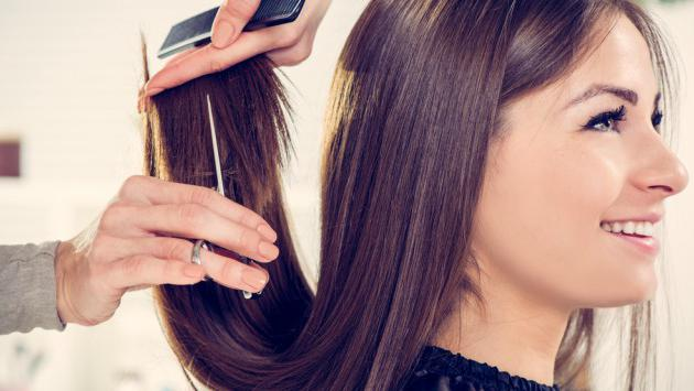El mejor corte de cabello en lima