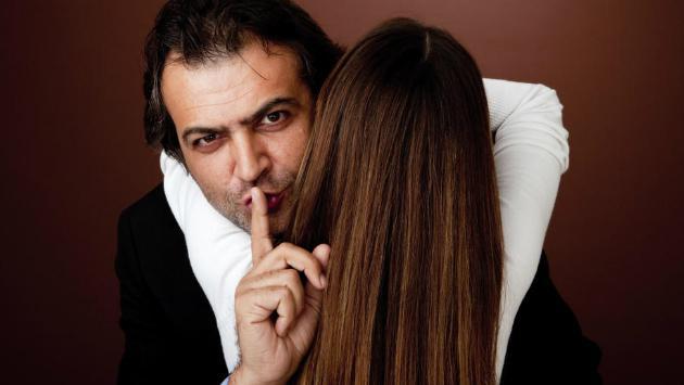 ¿Las parejas extramatrimoniales tienen derecho a herencia? Entérate aquí