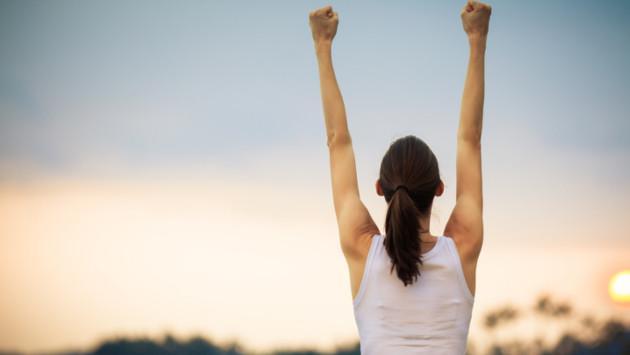 Pequeños cambios para mejorar tu salud