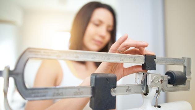 Cambios en tus desayunos y cenas que pueden ayudarte a perder peso