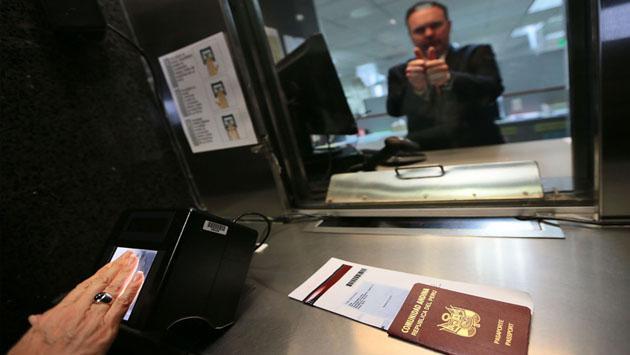 La posibilidad de viajar a Estados Unidos sin visa no está tan lejos como crees