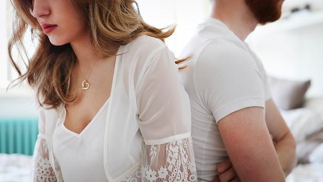 7 indicativos de que tu relación va camino al fracaso
