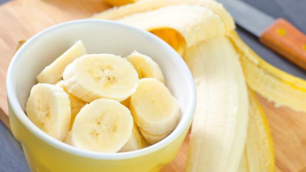 ¿Por qué es bueno comer plátano?