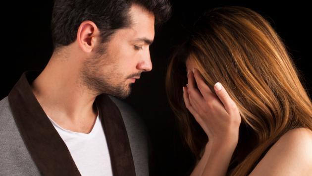 ¿Por qué es importante perdonar y olvidar en el amor?