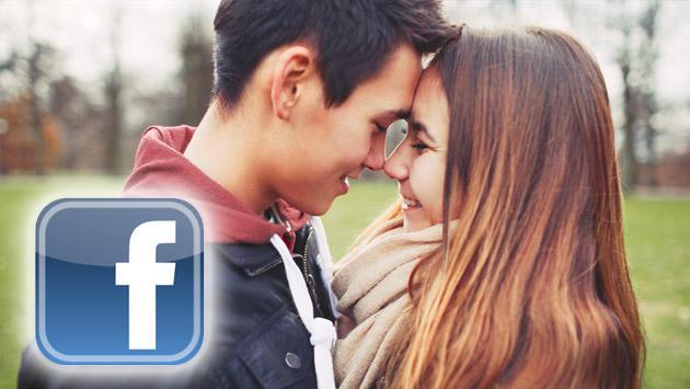 ¿Por qué los jóvenes ya no oficializan sus relaciones en Facebook?