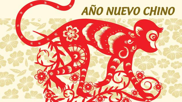 Año nuevo chino: predicciones signo por signo