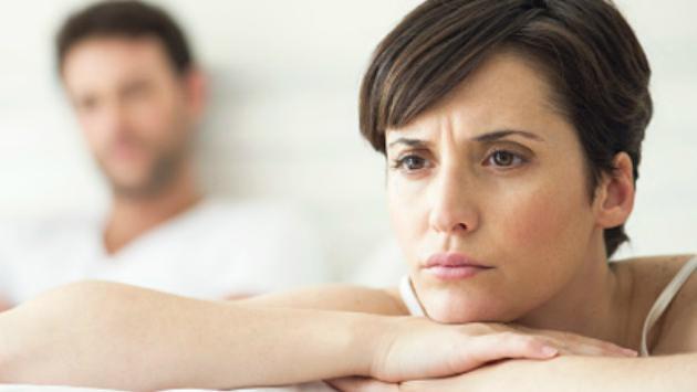 ¿Dolor durante la intimidad? Conoce las causas y cómo tratarlo
