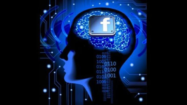 ¿Navegas mucho en Facebook? Estos tres problemas pueden estar ocurriendo en tu mente