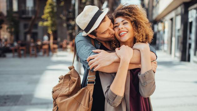 ¡Puntos que debe tener en cuenta una pareja si quiere durar!
