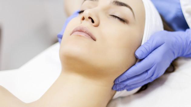 ¿Qué es el peeling facial?