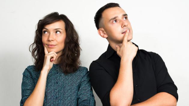 ¿Qué es lo que más valoras de tu pareja?