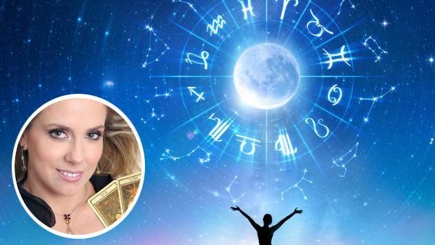 ¿Qué es tu carta astral y para qué sirve?
