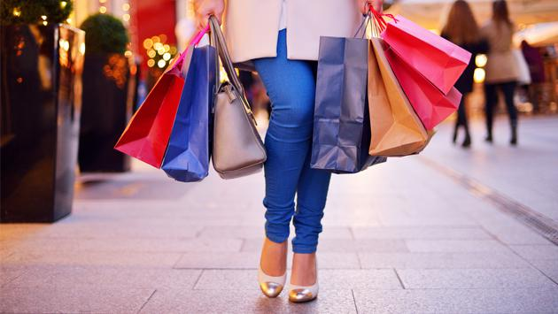 ¿Qué hacer para no excederte en los gastos de fin de año?