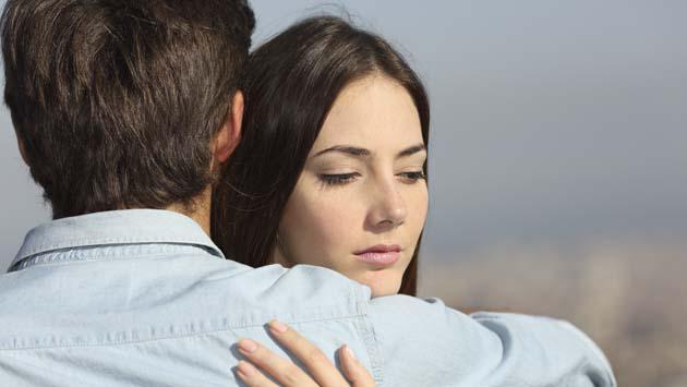 ¿Qué hacer si quiero estar con una persona comprometida?