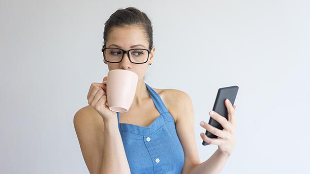 ¿Qué hacer si tu ex te vuelve a contactar?