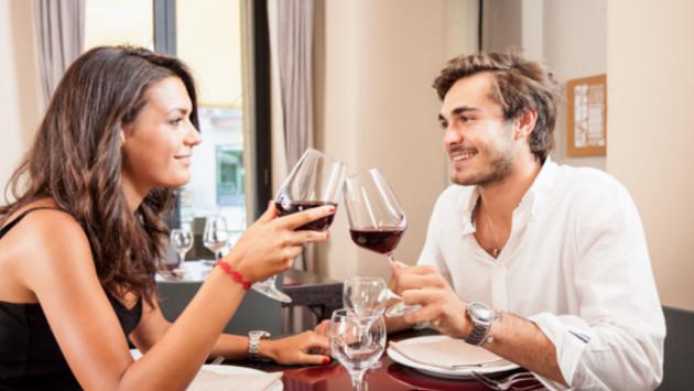 ¿Qué hacer y no hacer en la primera cita?
