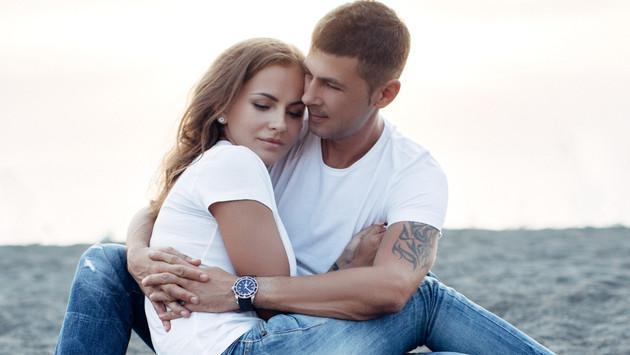 ¿Qué opinas de la frase 'amar no es solo querer es sobre todo comprender?