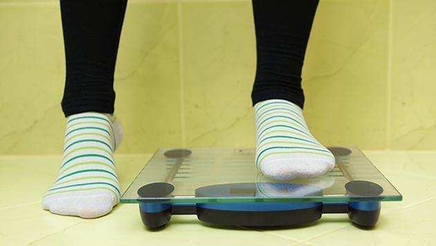 ¿Quieres bajar de peso? ¡Ojo con los efectos secundarios!