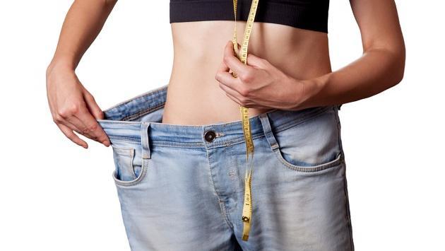 Los mejores trucos para perder peso