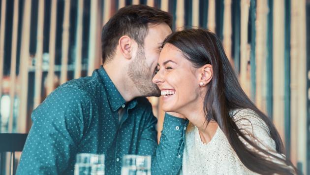 Razones por las que debes de pensarlo dos veces antes de salir con un hombre divorciado