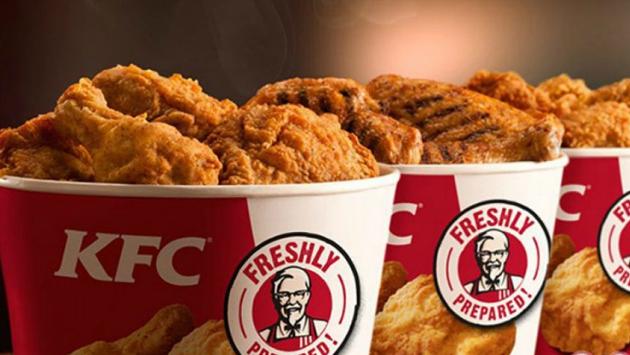 ¡Receta secreta de KFC habría sido revelada! ¡Descúbrela aquí!