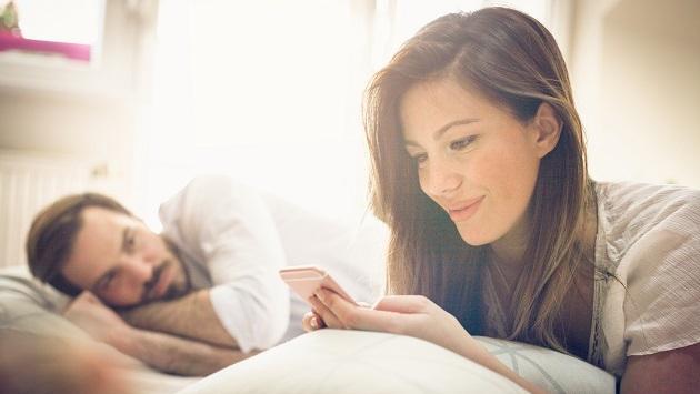 Consejos para que los celos no dañen tu relación