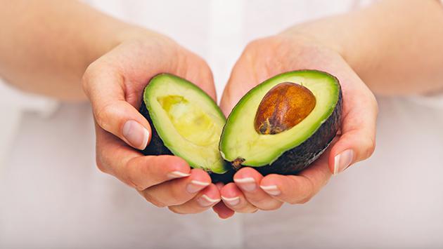 ¡Recupera tu energía consumiendo estos alimentos!