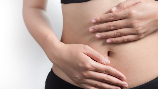 ¡Recupera tu figura después del embarazo!