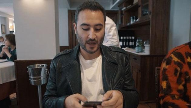 Reik comparte interpretación de 'Ya me enteré' por Chayin Rubio