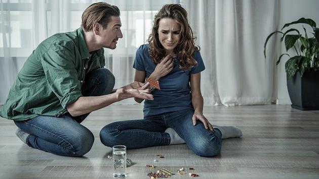 Diferencias entre una relación tóxica y una saludable