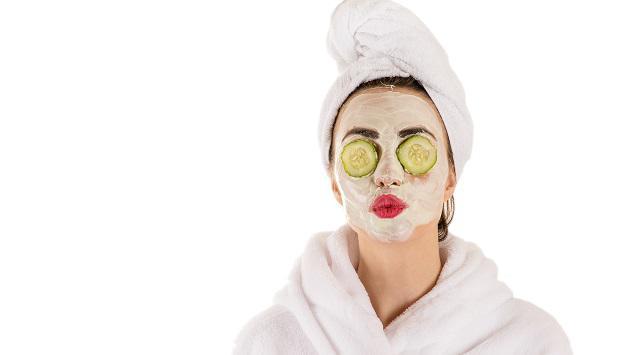 Remedios caseros para eliminar las espinillas del rostro
