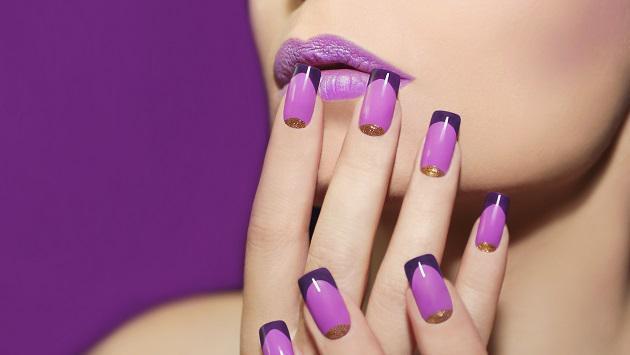 Remedios para que tus uñas crezcan rápidamente