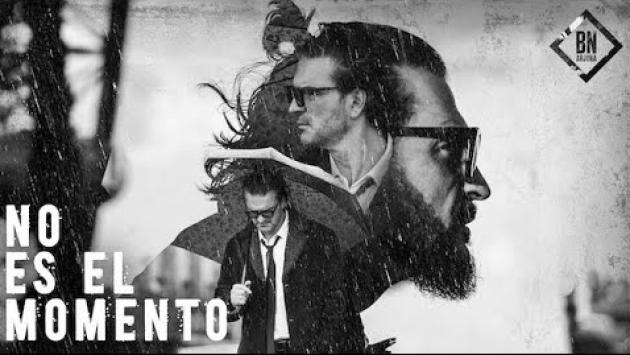 Ricardo Arjona - No es el Momento