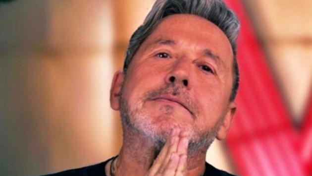 Ricardo Montaner y Farruko lanzarán el videoclip de 'Vasito de agua'