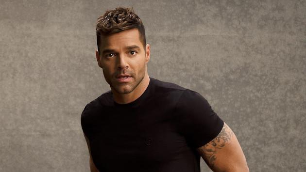 ¿Ricky Martin será padre por quinta vez?