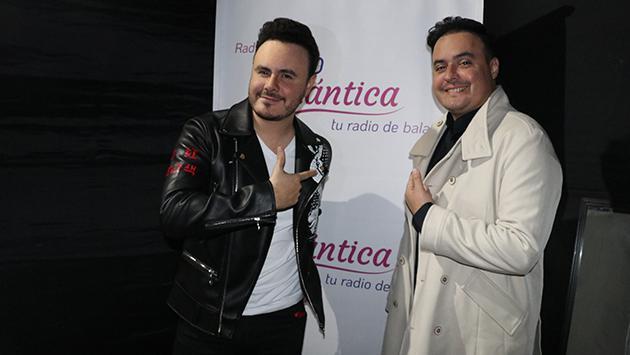 Río Roma confirma su nueva colaboración con Thalía