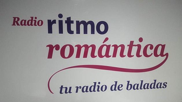 Ritmo Romántica ahora llega a Talara para enamorar con sus baladas y bachatas