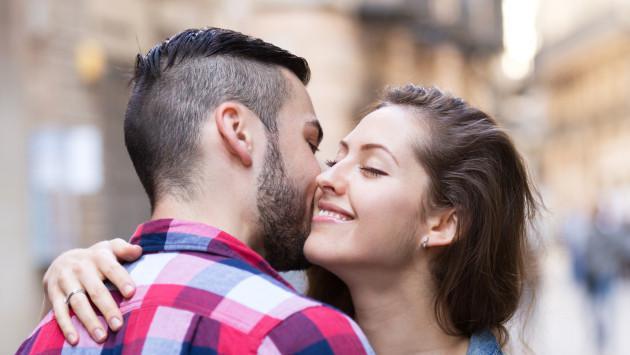 Ritual para encontrar el amor en el 2016 por Josie Diez Canseco