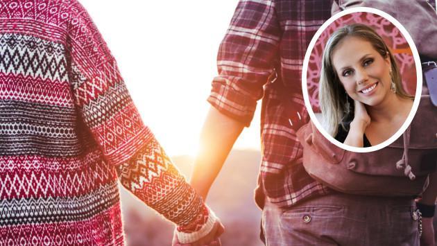 Ritual para la atraer la fidelidad a tu relación