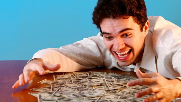 Ritual para la atraer la prosperidad y el dinero en el 2016 de Josie Diez Canseco