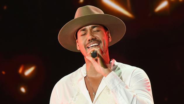 Romeo Santos anuncia concierto en Panamá