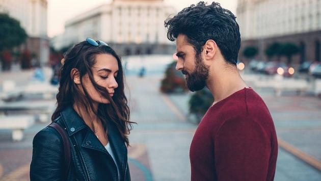 Cómo terminar una relación de pareja