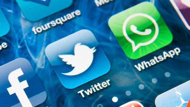 ¿Sabes cómo cambiar el tipo de letra en Whatsapp? ¡Aquí te lo decimos!