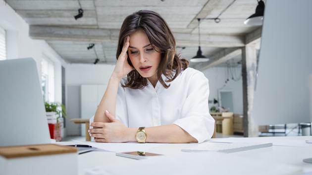 ¿Sabes que cosas hacer para quitarte el estrés?