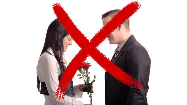 ¿Odias San Valentín? Con estos 5 planes puede que cambies de opinión