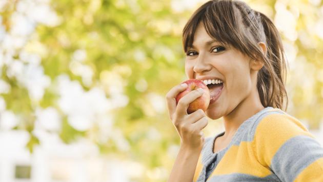 ¡Se acerca el verano! Reduce esos kilitos extras con estas frutas