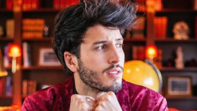 Sebastián Yatra anuncia nuevo sencillo
