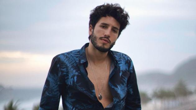 Sebastián Yatra confiesa cuál es su canción más especial