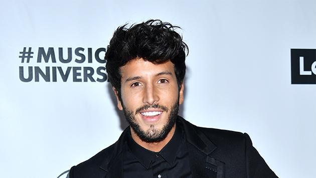 Sebastián Yatra confiesa que rechazó grabar canción que ahora es un éxito mundial